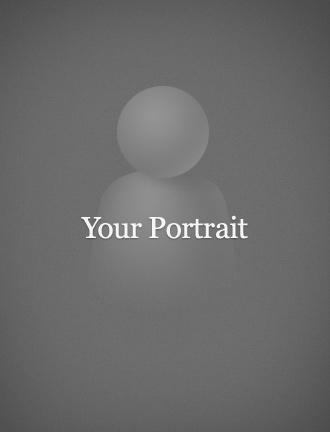portrait-placeholder
