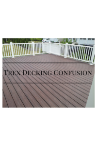 Trex Decking Confusion (1)